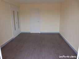 appartement t1 30 m� -  avec balcon, cave, parking immobilier appartement val-de-marne