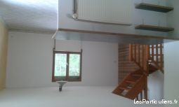 appartement 2 pi�ces bromont lamothe immobilier appartement puy-de-d�me