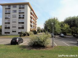 appartement t4 proche fronti�re suisse � ambilly immobilier appartement haute-savoie