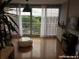 belle appartement t4 de 77 m� chevigny st sauveur immobilier appartement c�te-d'or