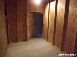 box, stockage, garde-meuble cheix en retz immobilier garage parking cave loire-atlantique