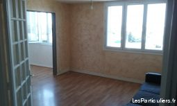 appartement caluire et cuire immobilier appartement rh�ne