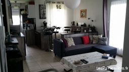 appartement t2 muret sud immobilier appartement haute-garonne