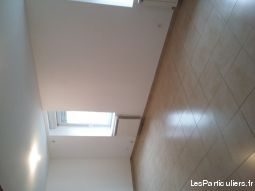 bel appartement immobilier appartement gironde
