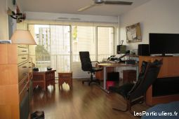 appartement type studio immobilier appartement is�re