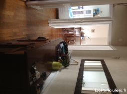 appartement villemomble 58 m2 proche rer immobilier appartement seine-saint-denis