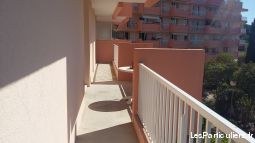 bel appartement f5 immobilier appartement h�rault