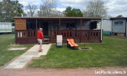 mobil home willerby immobilier mobil home loire