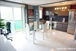 appartement f3 immobilier appartement seine-saint-denis