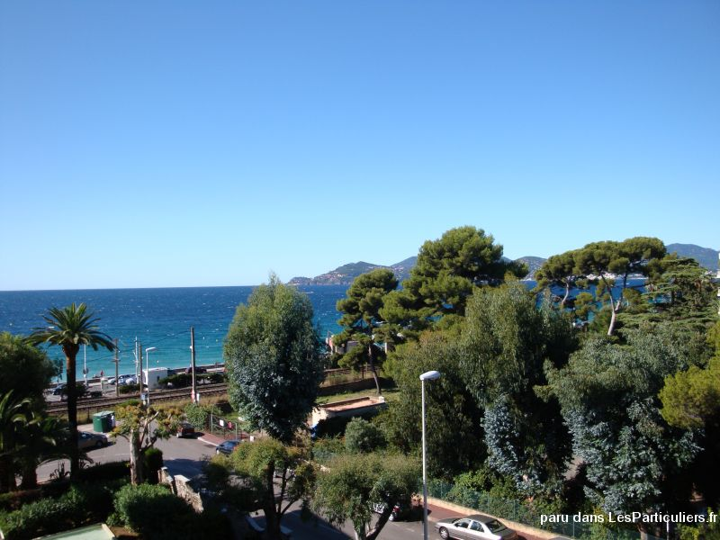 superbe appartement 2 bd leader immobilier appartement alpes-maritimes
