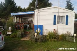 mobil home 2005 immobilier mobil home nord