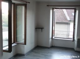 f2 - 53 m² sainte suzanne proche centre ville immobilier appartement doubs