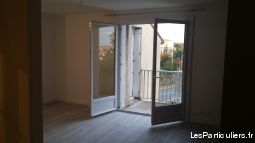 appart t2 50 m� annonay 15mn a pied centre ville immobilier appartement ard�che