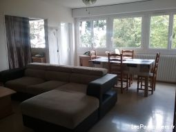 appartement f4 (78m�) pont a mousson immobilier appartement meurthe-et-moselle