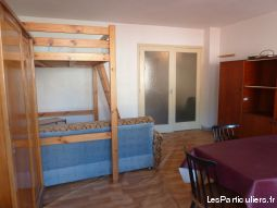 chambre meubl�e grenoble immobilier appartement is�re