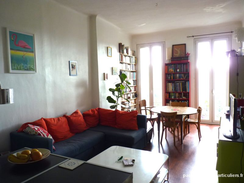 appartement t4 de 79m2 immobilier appartement var