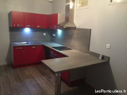 grand appartement f3 nogent immobilier appartement haute-marne