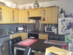 appartement t2 � louer � tourcoing immobilier appartement nord