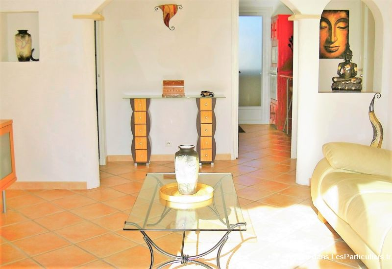 toulon les routes bel appartement 3 pieces immobilier appartement var