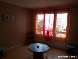 appartement t2 r�nov� immobilier appartement loire-atlantique