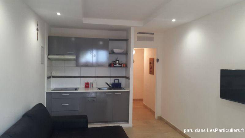 studio cannes immobilier appartement alpes-maritimes