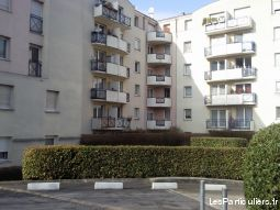 appartement f1 de 31 m� et parking  immobilier appartement seine-saint-denis