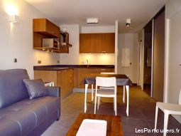2 pi�ces situ� place massena immobilier appartement alpes-maritimes