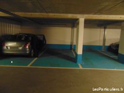 parking tout v�hicule � paris 75015 immobilier garage parking cave paris