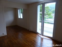 t3 bis � gi�res proche toutes commodit�s et transp immobilier appartement is�re