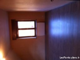 t3 55 m² montbenoit 25650 immobilier appartement doubs