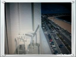 appartement t2 la baule escoublac immobilier appartement loire-atlantique