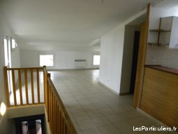 t 2 salon de provence immobilier appartement bouches-du-rh�ne