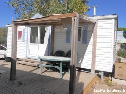 mobil-home marque: watipy immobilier mobil home pyr�n�es-orientales
