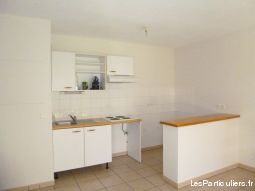 appartement t2 gujan mestras immobilier appartement gironde
