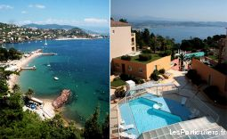 vacance proche cannes immobilier location vacances alpes-maritimes