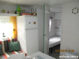 mobil home immobilier mobil home sarthe