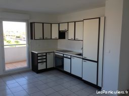 urgent appartement t3 avec garage immobilier appartement bouches-du-rh�ne
