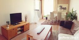 appartement type f2 canteleu immobilier appartement seine-maritime