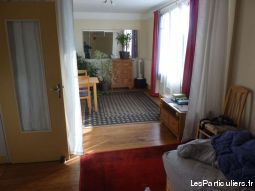 t3 meubl� rosny centre immobilier appartement seine-saint-denis