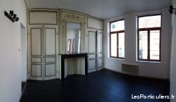 bourbourg centre appartement immobilier appartement nord