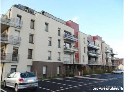 appartement t2 faches thumesnil immobilier appartement nord