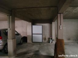 parking paris 15e immobilier garage parking cave paris