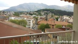 appartement f3 de 92 m2 immobilier appartement hautes-alpes