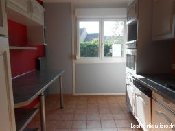 appartement heillecourt immobilier appartement meurthe-et-moselle