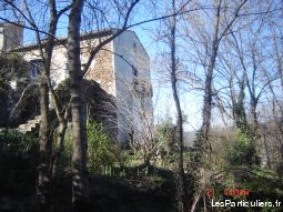 gite independant 50 m2 immobilier location vacances h�rault
