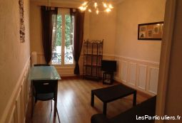 f2 de 33 m2 immobilier appartement seine-saint-denis