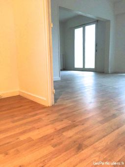 location- bel appartement-senlis immobilier appartement oise