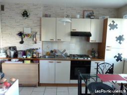 appartement t2 immobilier appartement côte-d'or