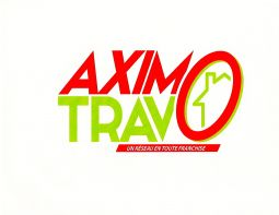 aximotravo immobilier services immobilier haute-savoie