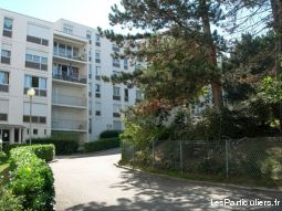 appartement f4 centre firminy+garage+ balcon immobilier appartement loire